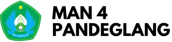 MAN 4 PANDEGLANG