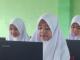 Persyaratan Pendaftaran PPDB MAN 4 Pandeglang Tahun 2021